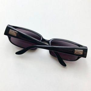 Gucci GG2455 Sunglasses